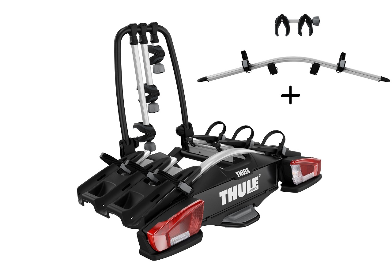 Thule VeloCompact 926 + 9261